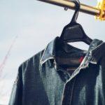 デニムシャツ(メンズ)のおすすめブランドはFOB factory